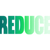 Reduce Reduced