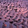 Sand Sun & Pink