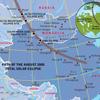 Explore 08 Eclipse map