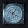 'squaring the circle'